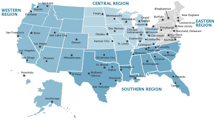 affiliate_map